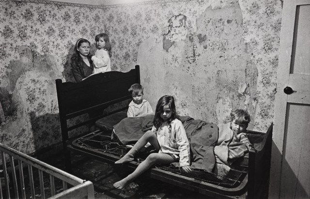 make life worth living by nick hedges