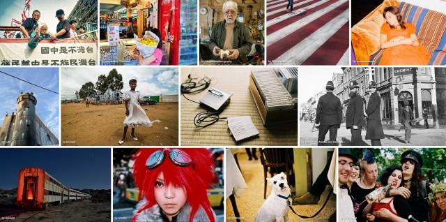 lomokev's flickr favorites