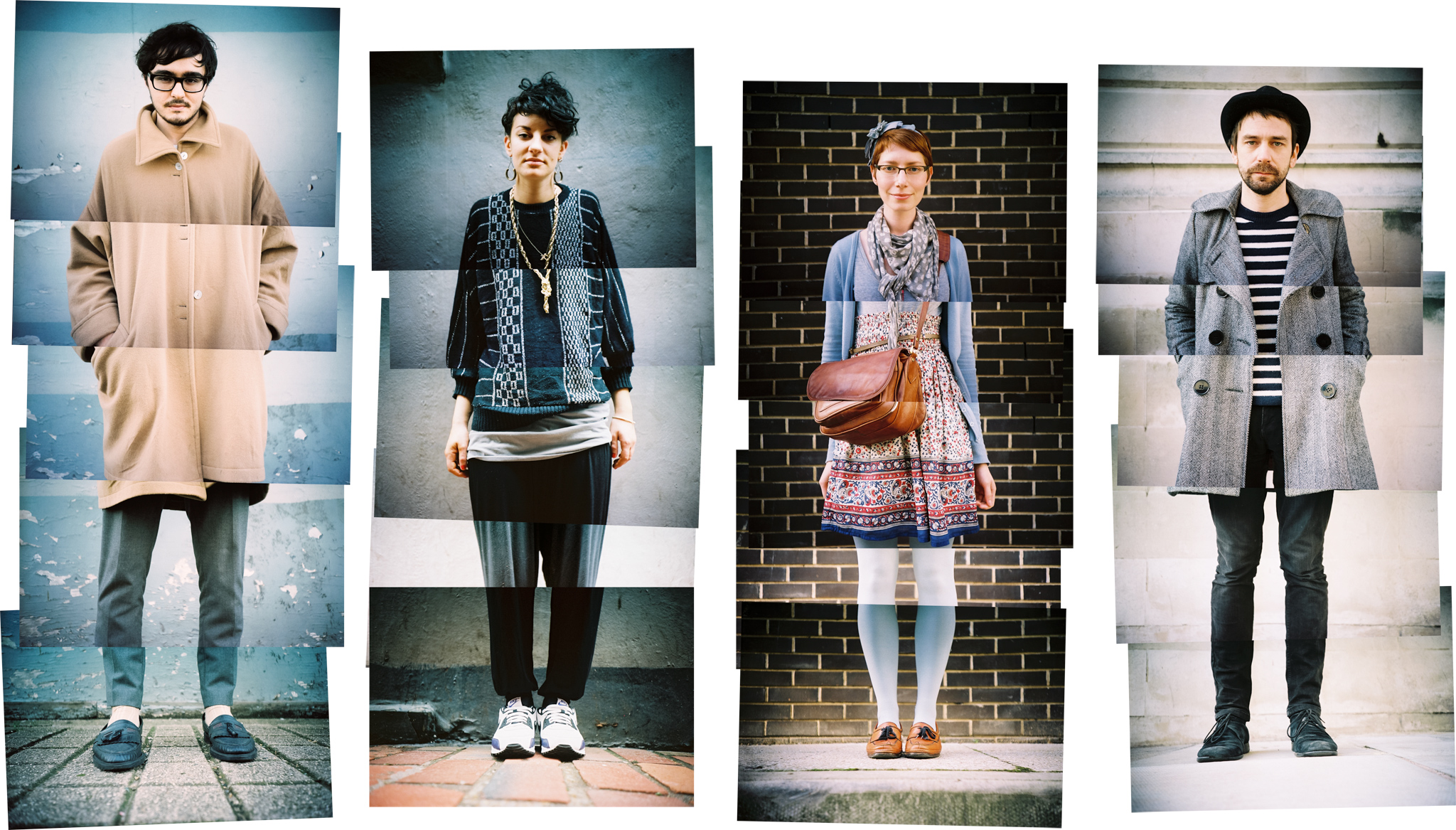 Image result for photography trend styles